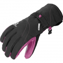 Women's Propeller Dry by Salomon