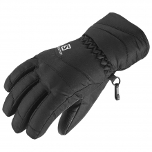 Electre Glove Jr by Salomon