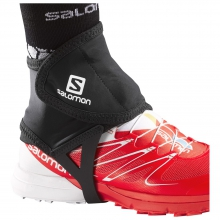 Trail Gaiters Low by Salomon in Colorado Springs Co