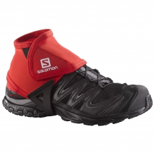 TRAIL GAITERS LOW by Salomon in Truckee Ca