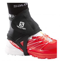 Trail Gaiters Low by Salomon in Alamosa CO