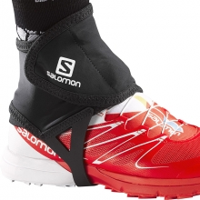 Trail Gaiters Low by Salomon in Squamish Bc
