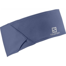 TRAINING HEADBAND by Salomon
