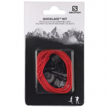 Quicklace Kit by Salomon in Mobile Al