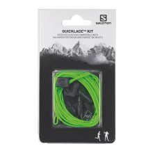 Quicklace Kit by Salomon in Alamosa CO
