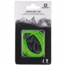 Quicklace Kit by Salomon in Squamish Bc
