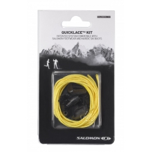 Quicklace Kit by Salomon