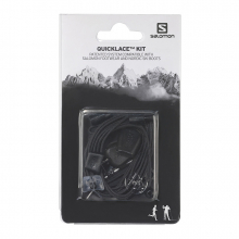 Quicklace Kit by Salomon in Grand Lake Co