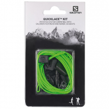 Quicklace Kit by Salomon in Whistler Bc