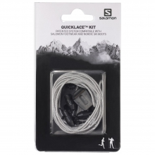 Quicklace Kit by Salomon in Nelson Bc