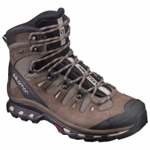 Men's Quest 4D 2 Gtx by Salomon in Fayetteville Ar