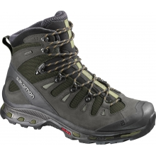 Men's Quest 4D 2 Gtx by Salomon in Iowa City Ia