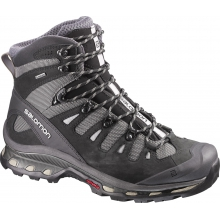 Men's Quest 4D 2 Gtx by Salomon in Asheville Nc
