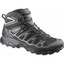 Men's X Ultra Mid 2 Gtx by Salomon in Dallas Tx