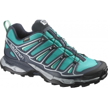 X Ultra 2 GTX W by Salomon in Corvallis Or