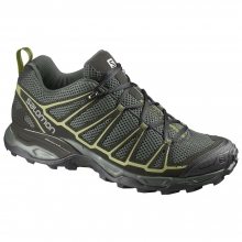 X Ultra Prime by Salomon in Rogers Ar