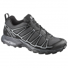 Men's X Ultra Prime by Salomon