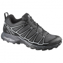 Men's X Ultra Prime by Salomon in Iowa City IA