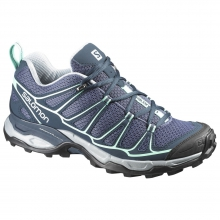 X Ultra Prime W by Salomon in Meridian Id