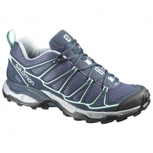 Women's X Ultra Prime by Salomon in Fort Smith Ar