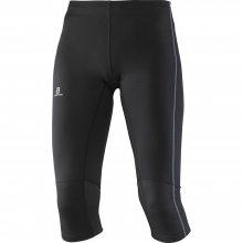Agile Short Tight by Salomon