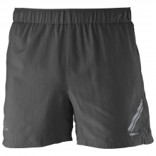 Agile Short by Salomon