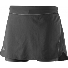 Agile Skort by Salomon
