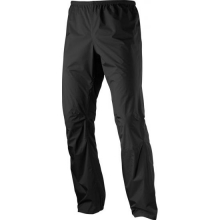 Bonattip Pant by Salomon
