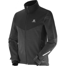 Pulse SS Jacket M by Salomon