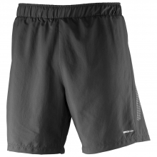 Park 2In1 Short M by Salomon