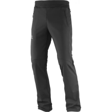 Pulse Softshell Pant M by Salomon