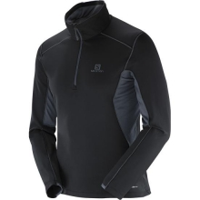 Discovery TR 1/2 ZIP M by Salomon