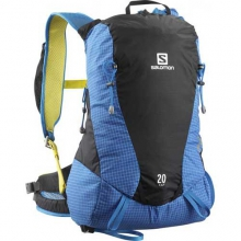 S-Lab X Alp 20 by Salomon