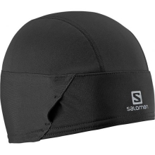 Momentum Beanie by Salomon