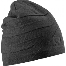 Eagle Beanie by Salomon