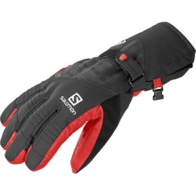 Men's Propeller Dry by Salomon
