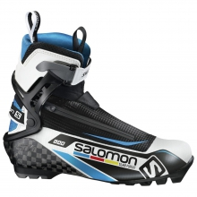 S-Lab Pursuit by Salomon