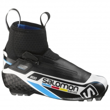 S-Lab Classic by Salomon