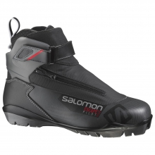 Men's Escape 7 Pilot Cf by Salomon in Sutton Ma