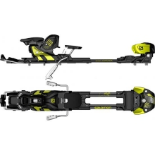 T GUARDIAN MNC 16 S by Salomon