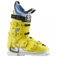 X MAX 130 by Salomon