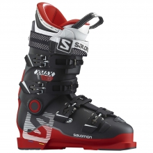 X MAX 100 by Salomon