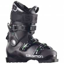Quest Access Custom Heat by Salomon