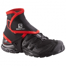Trail Gaiters High by Salomon in Nelson Bc
