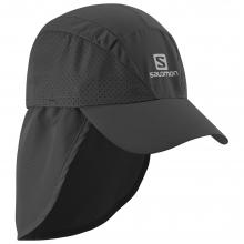 Xa+ Cap by Salomon