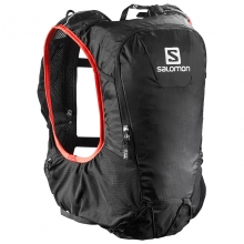 Men's Skin Pro 10 Set by Salomon