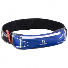 Agile Belt 250 Set by Salomon
