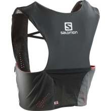 S-Lab Sense Ultra Set by Salomon in Red Deer Ab