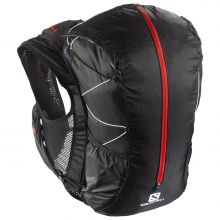 S-Lab Peak 20 Set by Salomon