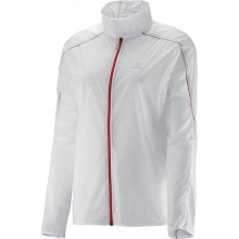 S-Lab Light Jacket by Salomon